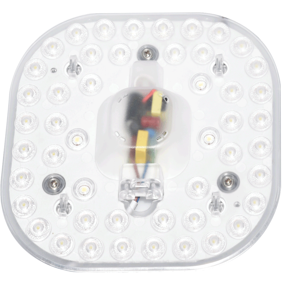 LED Retrofit Modules