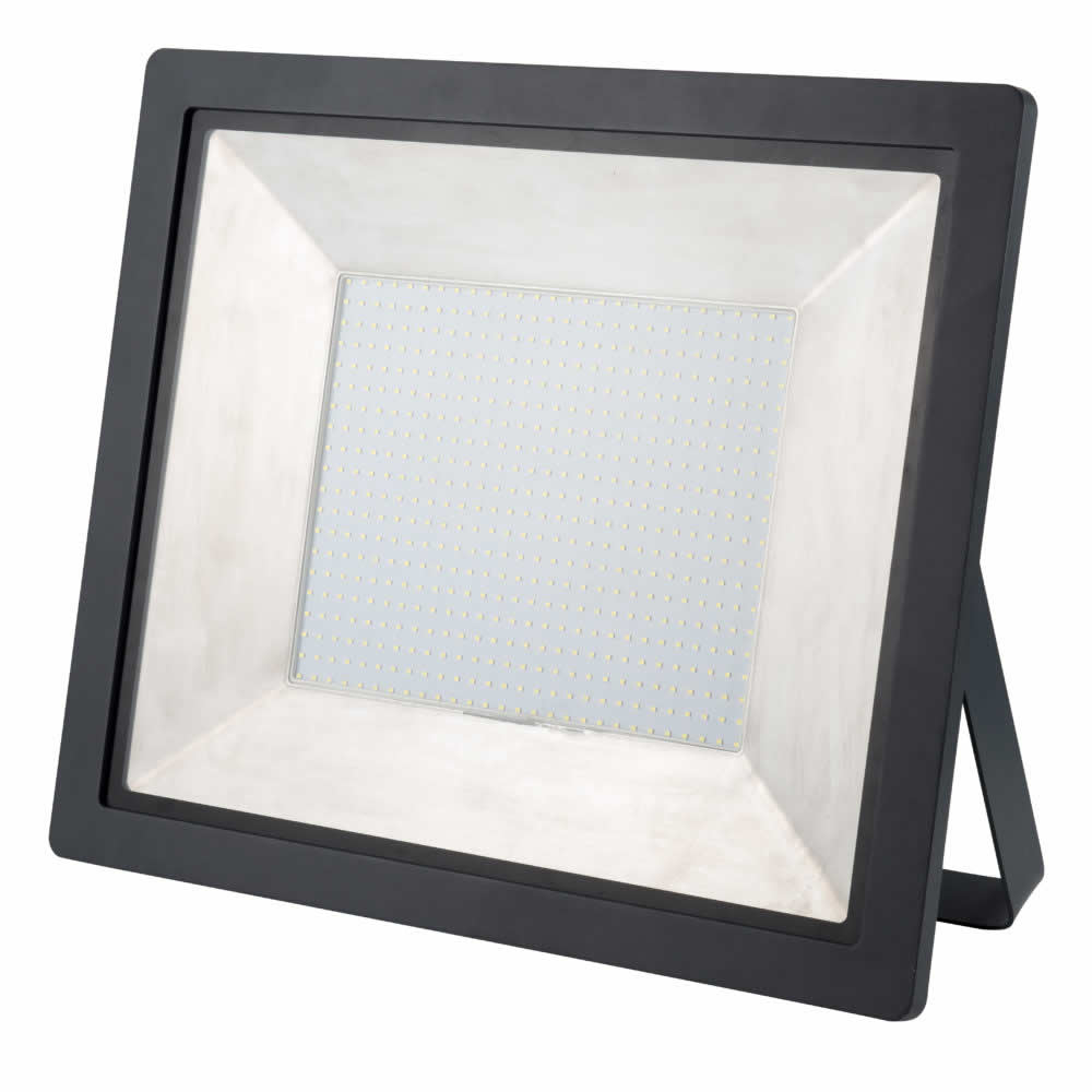 nano floodlight