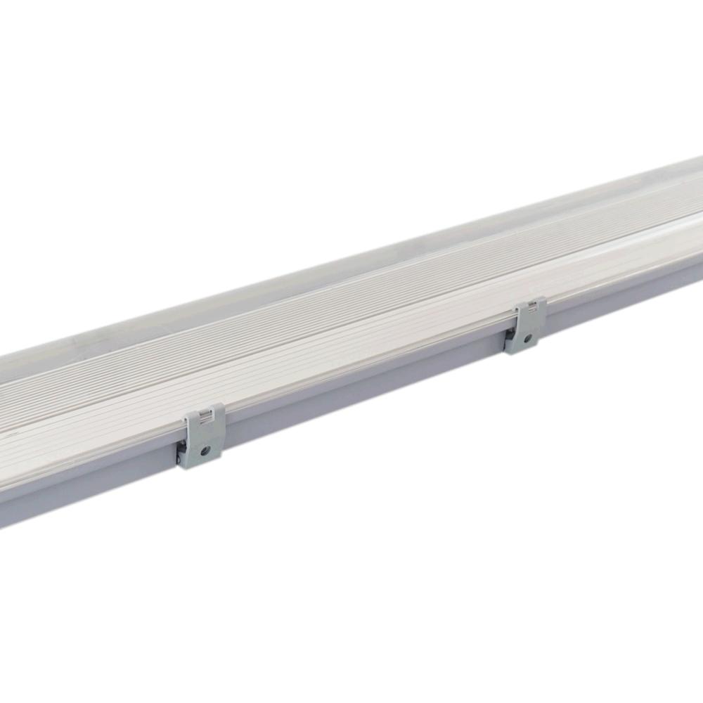 LED T8 Fixtures