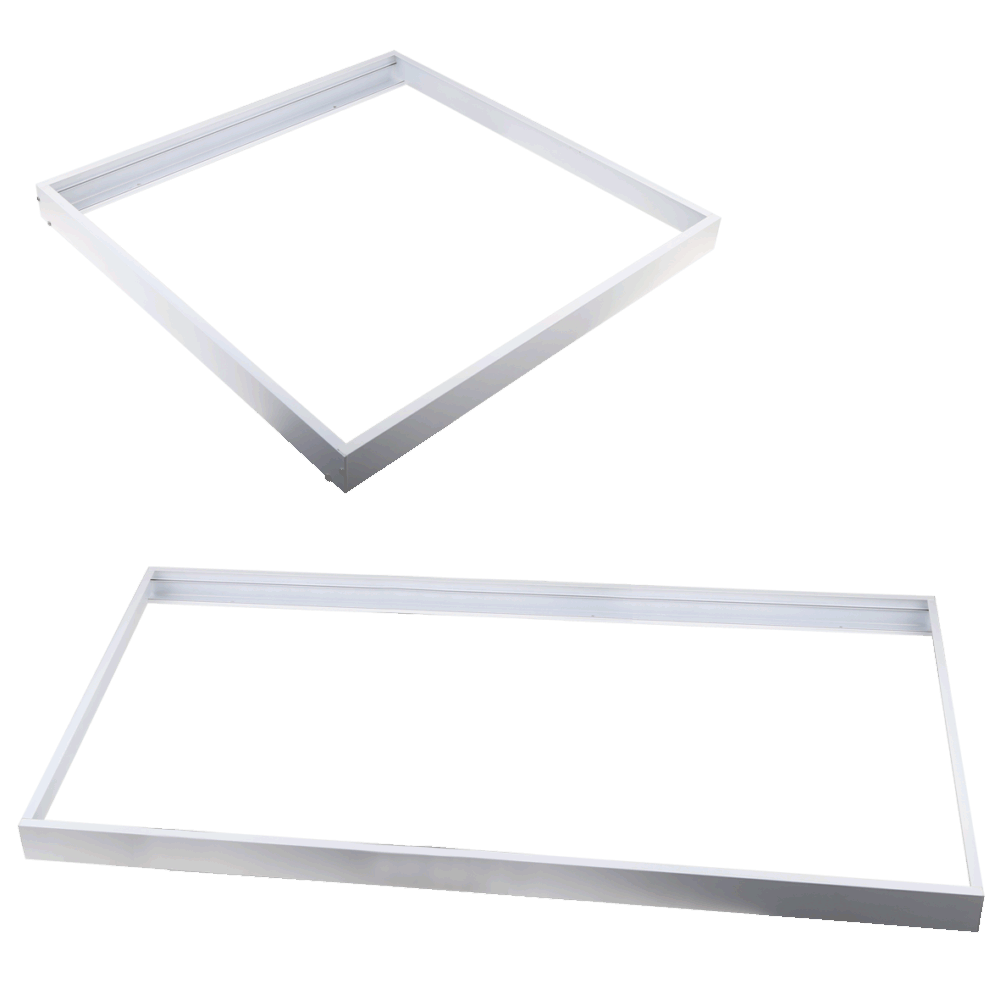 Surface Mount Frames