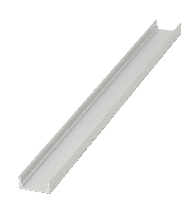 surface aluminium