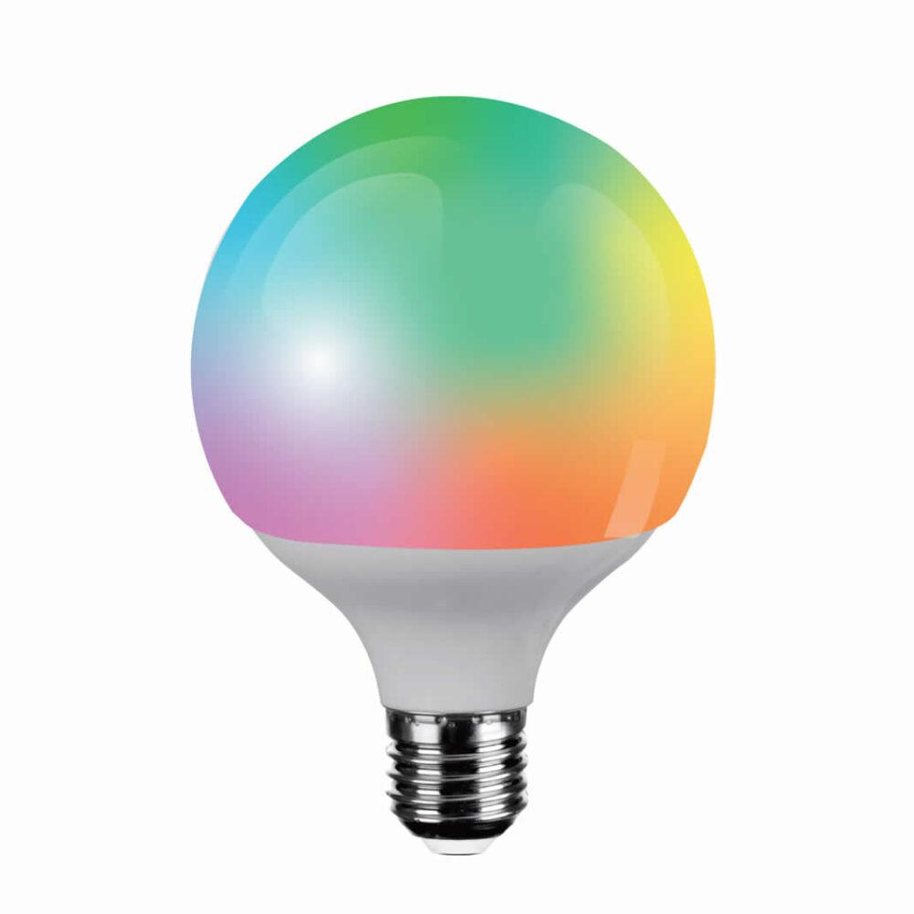 Quri Smart LED